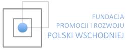 Fundacja Promocji i Rozwoju Polski Wschodniej